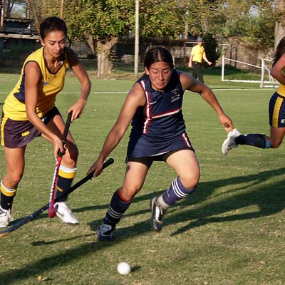 Hockey Coaching and Training in Argentina, Buenos Aires