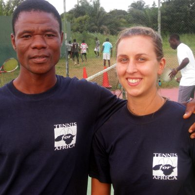Sports Management Internship in Ghana, Accra