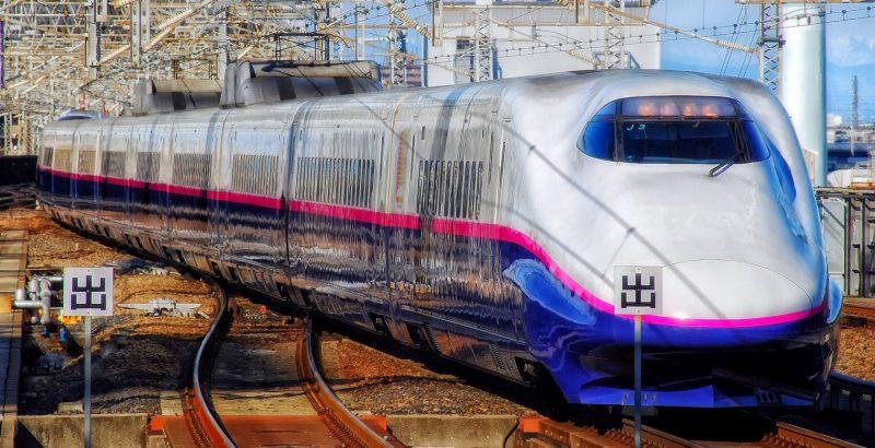 Japan - 359926