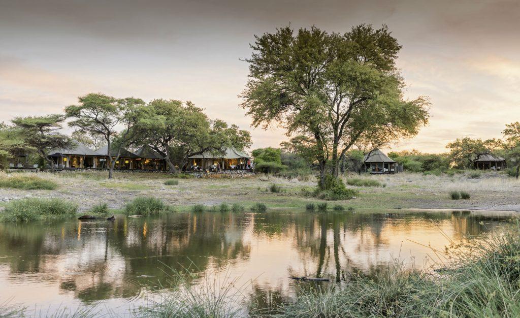 Namibia - 1552 -