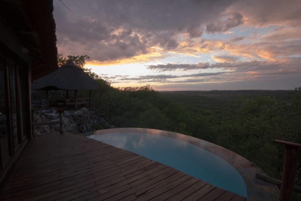 Namibia - 1552 - Little Ongava - Pool - ongavahighres_tomhazel-180