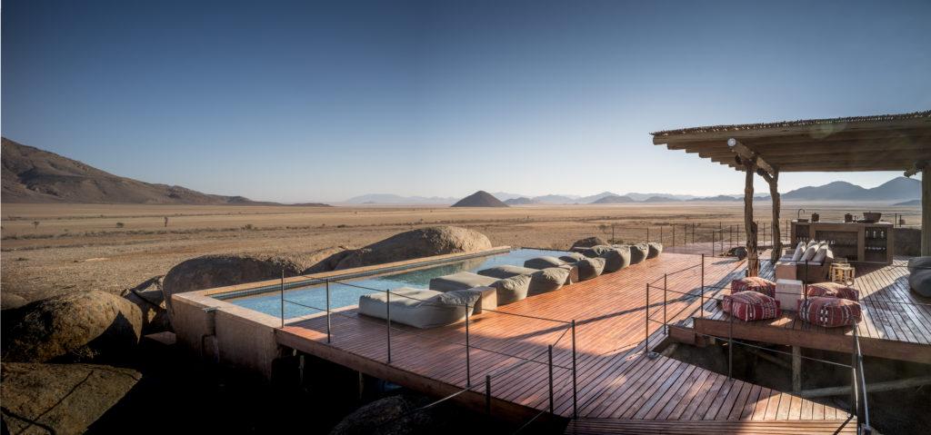 Namibia - 1552 - Sonop - Pool