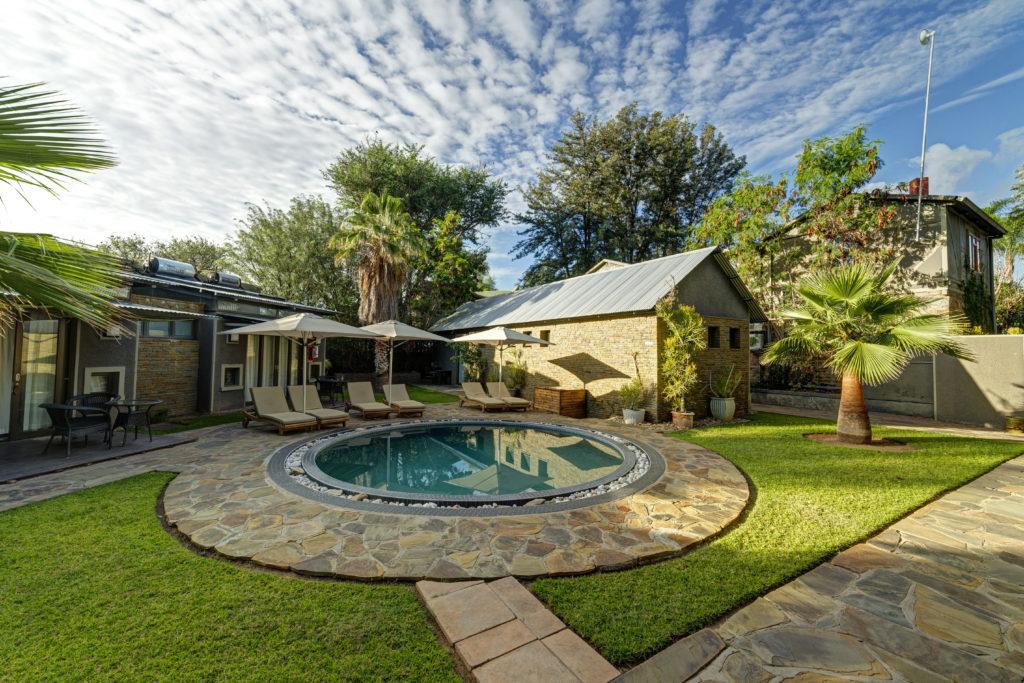 Namibia - 1552 - Utopia - Pool