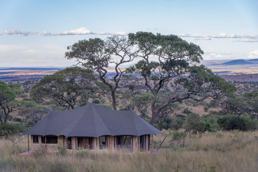 Aurari-camp-northern-serengeti-woga-kuria-hills-view