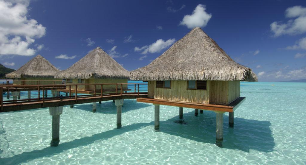 Intercontinental Moana Lagoon Ow (photo tnt) (9)