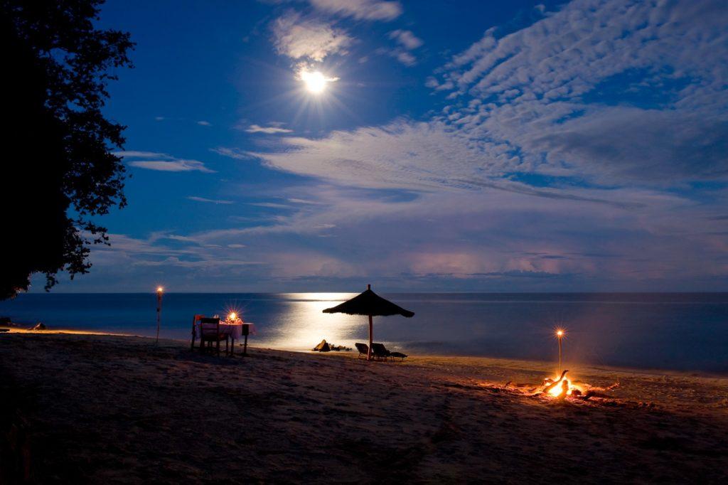 Malawi - Chintheche - 1564 - Chintheche Inn Lake Malawi