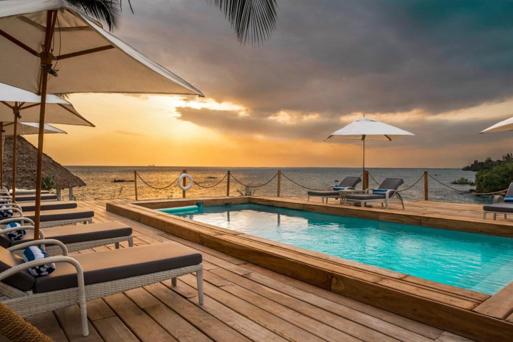 chuini_zanzibar_beach_lodge_swimming_pools