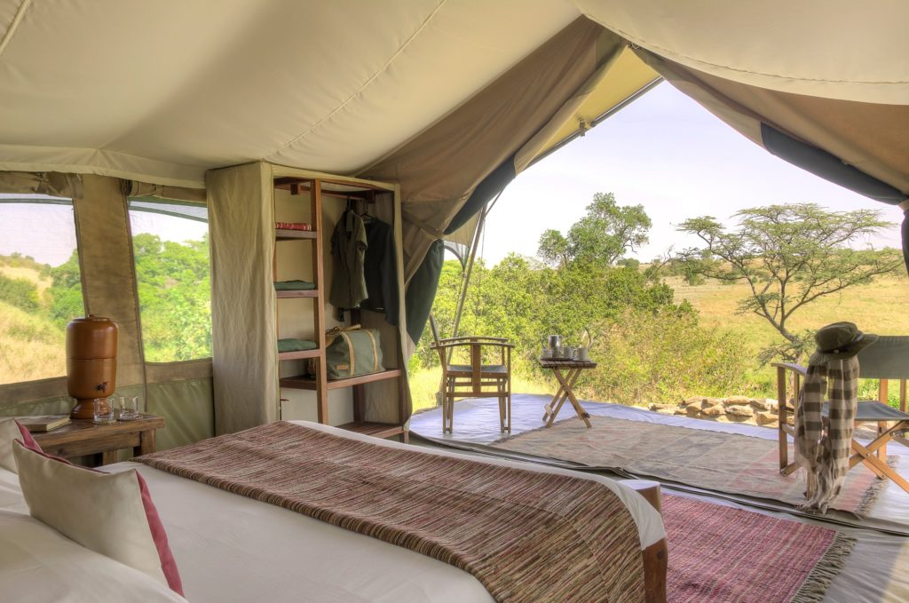 kicheche_mara_camp_-_double_tent