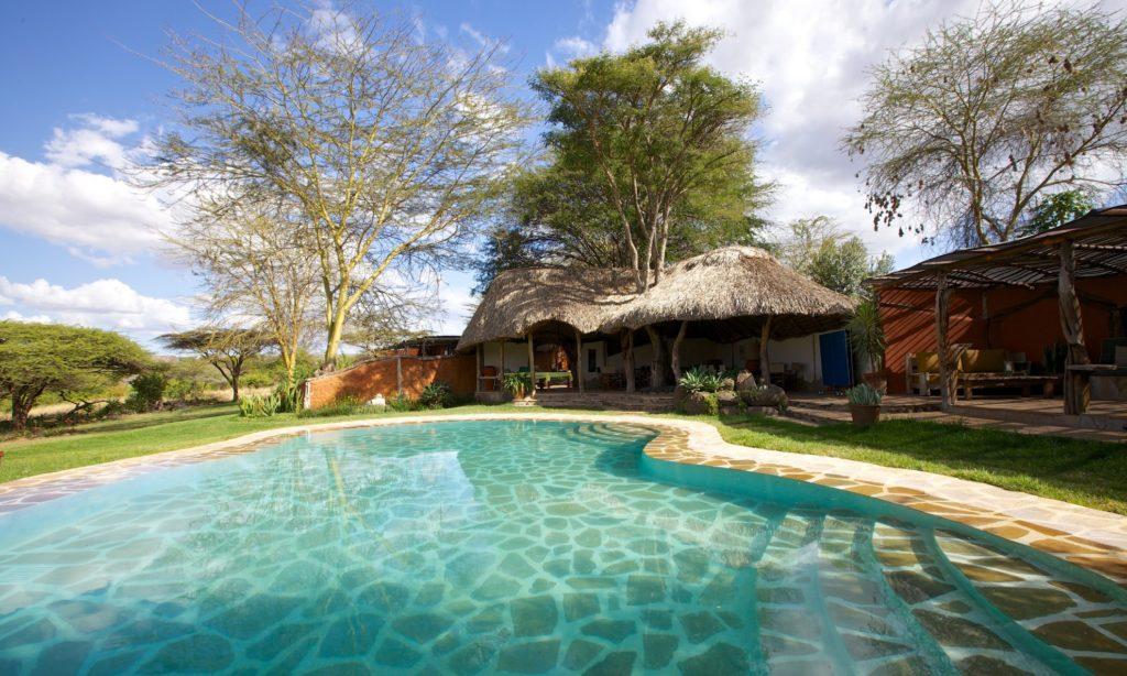 lewa_safari_camp_-_accommodation_-_swimming_pool