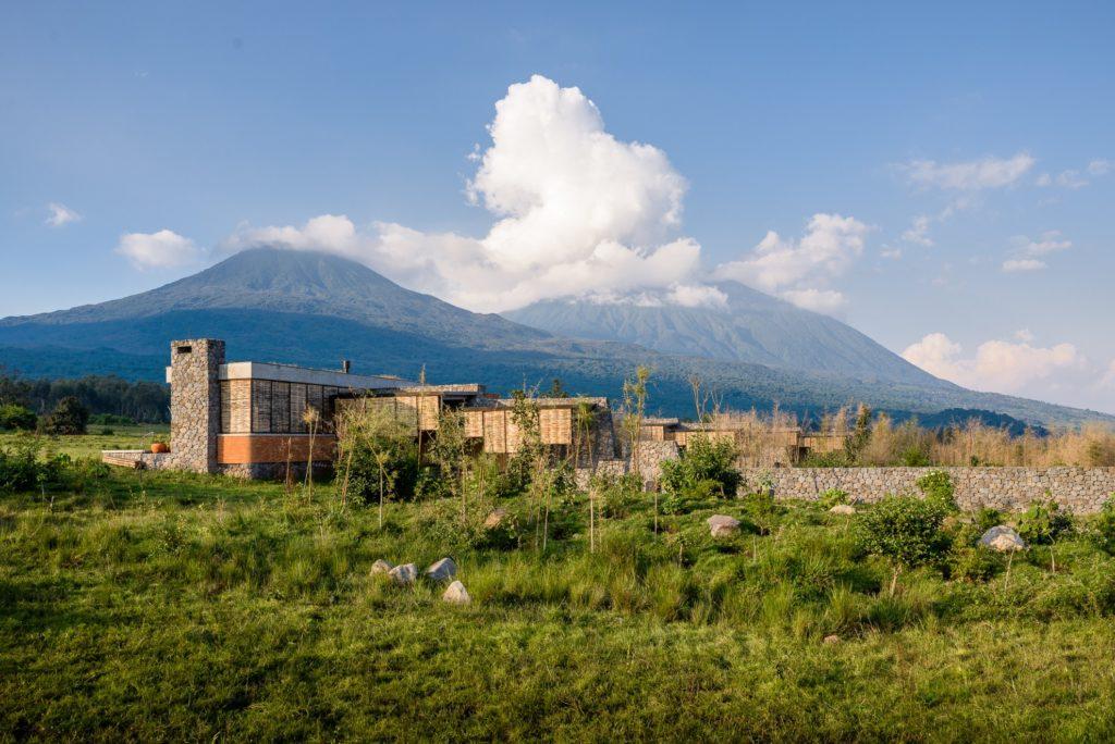 singita_kwitonda_lodge_-_exterior views of volcano
