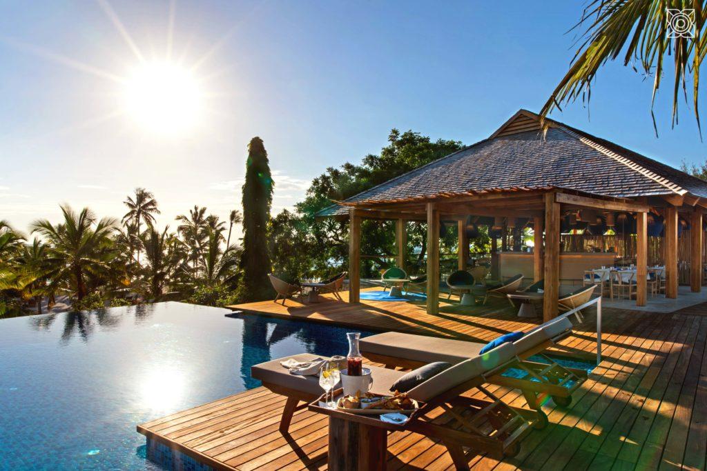 Tanzania - Zanzibar - 1568 - Zuri Zanzibar pool and seating