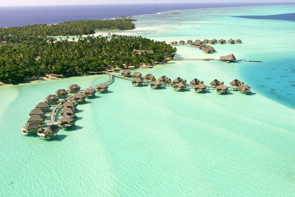 LE TAHAA Aerial View (9)