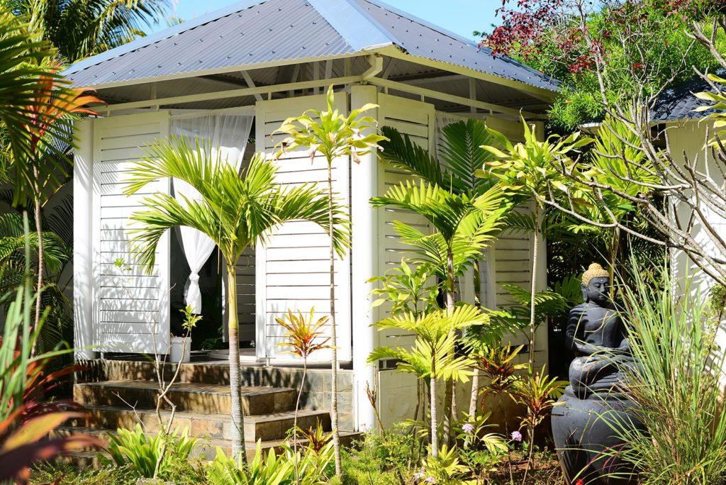 Mauritius - Balaclava - 3996 - The Ravenala Attitude Lodge