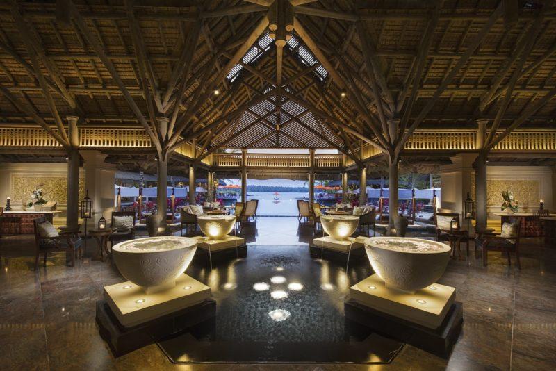 Mauritius - North East Coast - 3996
