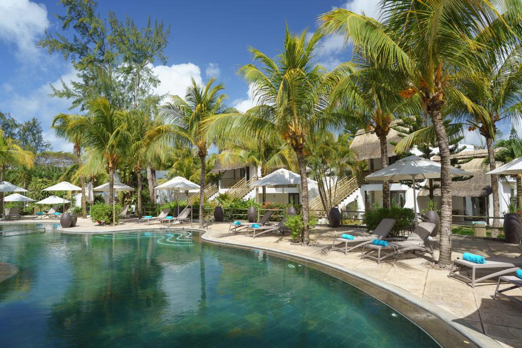 Mauritius - North Coast - 3996 - Coin De Mire Attitude