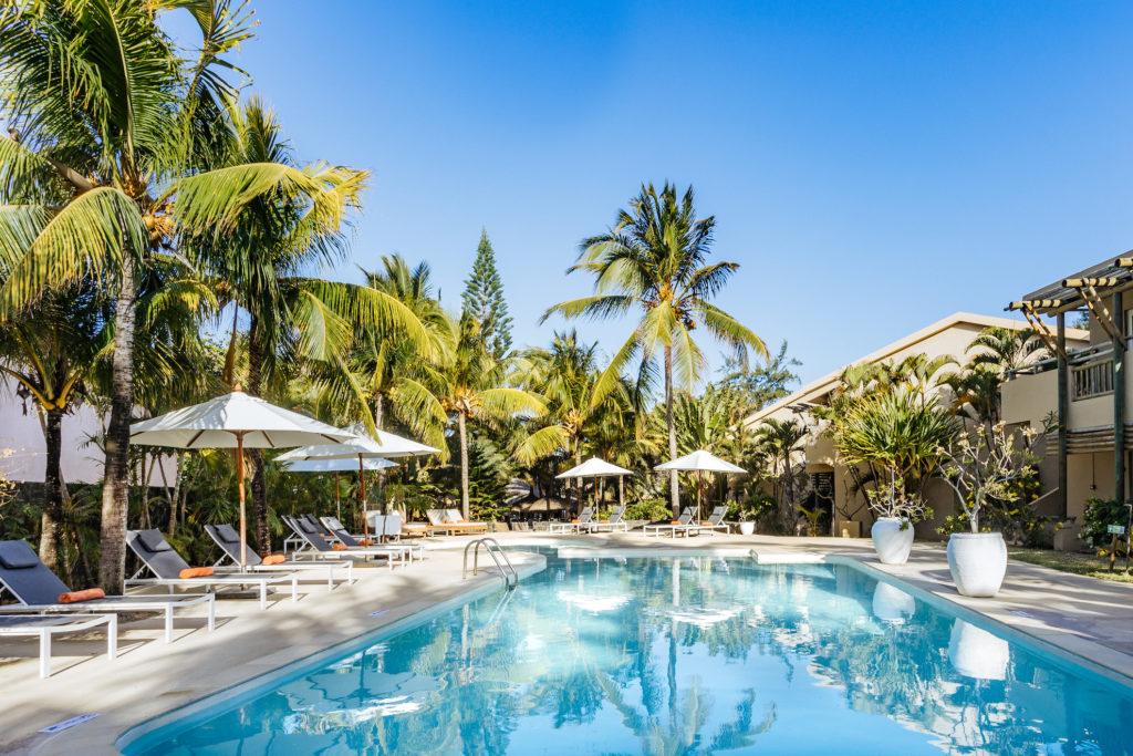 Mauritius - East Coast - 3996 - Friday Attitude