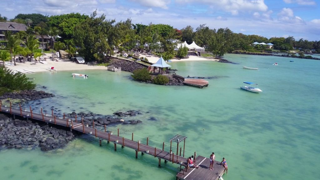 Mauritius - North Coast - 3996 - Zilwa Altitude