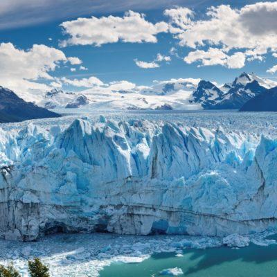 Argentina Wild Patagonia