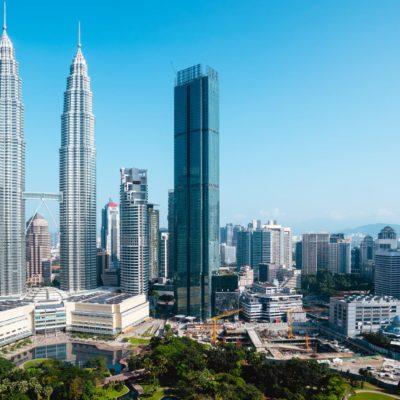 Highlights of Malaysia Tour
