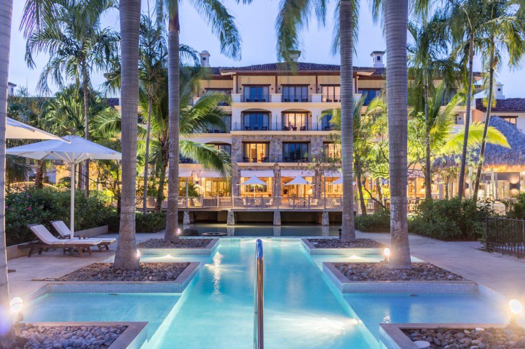 Panama - Rio Hato - 10024 - The Buenaventura Golf & Beach