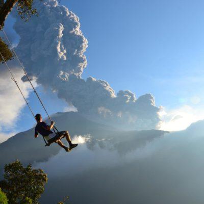 Ecuador Cultural Adventure
