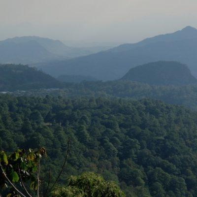 Discover Northern Treasures of Nicaragua
