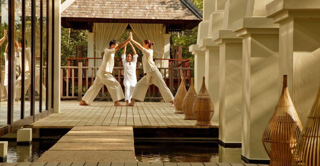 Malaysia - Kota Kinabalu - 18266 - Gaya Island Resort