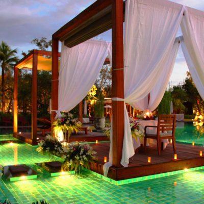Explore Pure Thailand