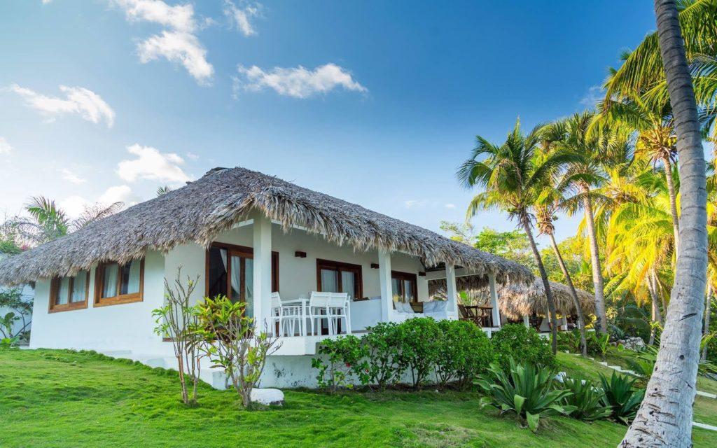 Domincan Rep - Baharona - 1566 - Casa del Mar Lodge