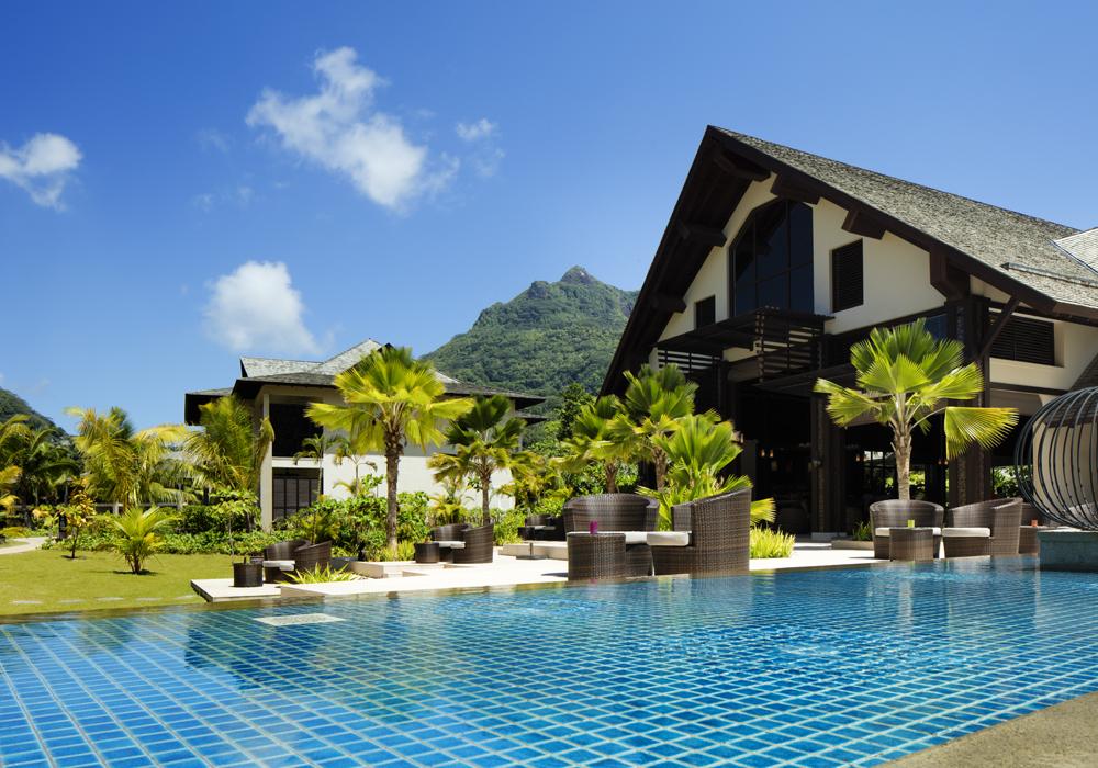 Seychelles - Beau Vallon - 1554 - STORY Seychelles