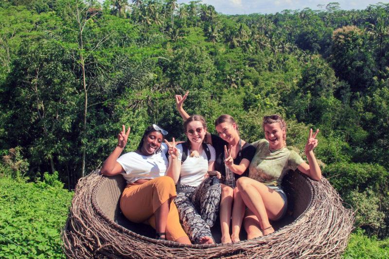 Bali Experience, Indonesia