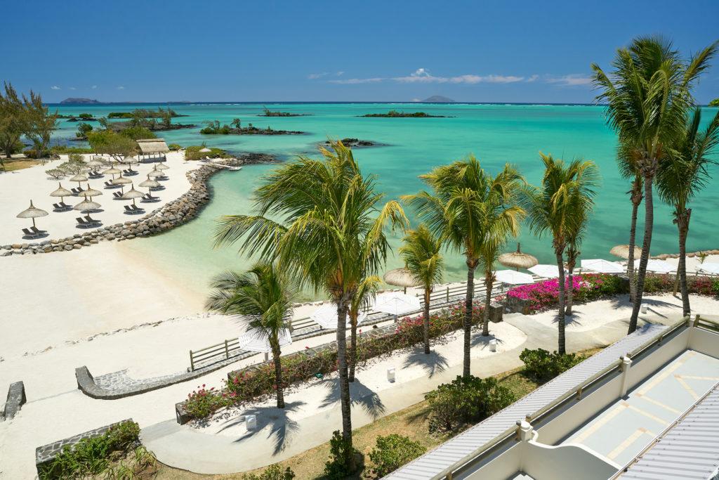 Mauritius - North Coast - 3996 - Lagoon Attitude