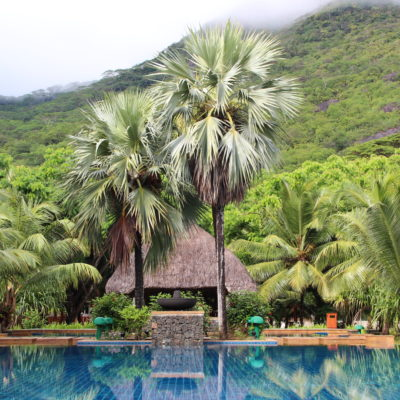 Seychelles Hilton – 10 Nights Island Hopping