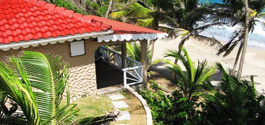 Grenada - Sauteurs Bay - Petite Anse