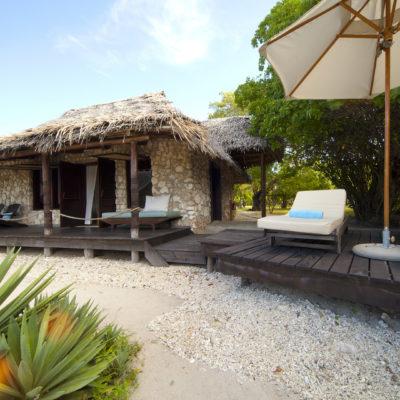 Mozambique Escape – Quilalea Island